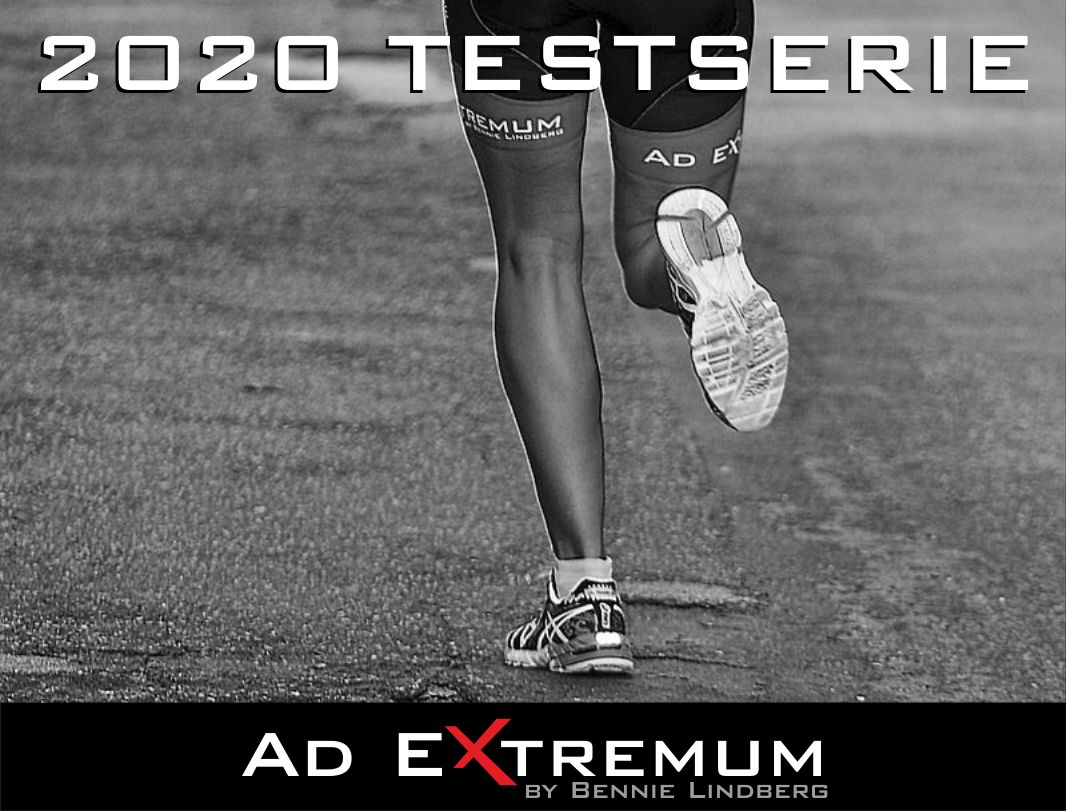 2020 Triathlon Testserie